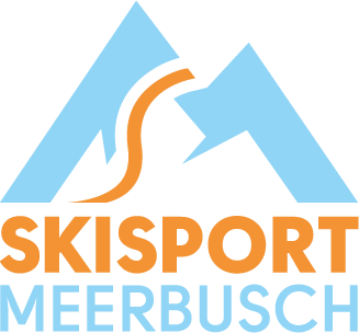Skisport-Meerbusch