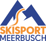 WeitereLogos_SkisportMeerbusch_BIG_STANDARD_ORANGE