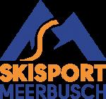 WeitereLogos_SkisportMeerbusch_SMALL_STANDARD_ORANGE