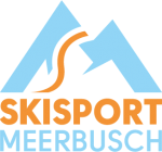 WeitereLogos_SkisportMeerbusch_SMALL_STANDARD_ORANGE_FOR_BLACK