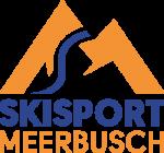 WeitereLogos_SkisportMeerbusch_SMALL_STANDARD_ORANGE_INVERT