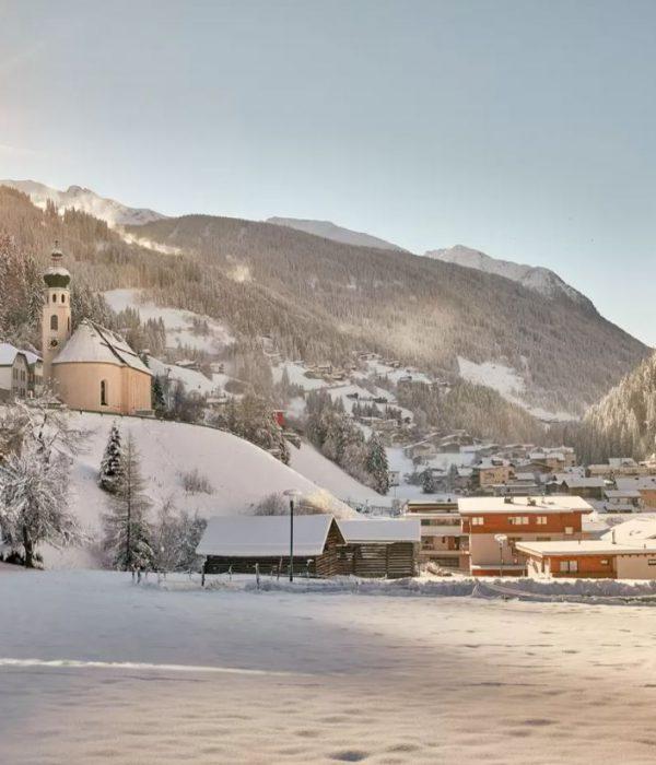 ortsansichten_see-winter-24